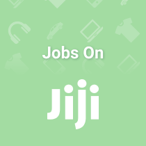 Sales and Marketing Executive, Commision Based | Sales & Telemarketing Jobs for sale in Dar es Salaam, Ilala