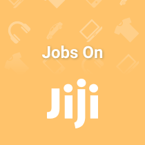 Sales Team Agent | Sales & Telemarketing Jobs for sale in Dar es Salaam, Ilala