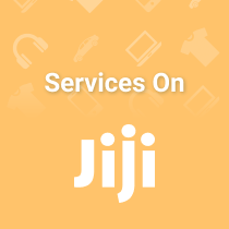 Insurance Services | Other Services for sale in Dar es Salaam, Kinondoni
